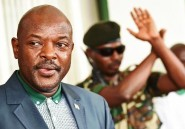 Burundi: la présidence n'exclut pas un léger report des élections