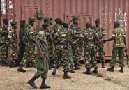 Burundi: Nkurunziza fait le ménage dans son gouvernement, les manifestations continuent