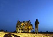 Mali: trois soldats maliens tués dans une attaque de la rébellion