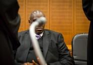 Un Rwandais, condamné en Allemagne pour le génocide de 1994, sera rejugé