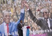 """Côte d'Ivoire: le parti de Gbagbo va désigner son candidat pour """"battre"""" Ouattara"""