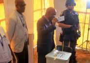 Lesotho: l'ex-Premier ministre réfugié au Botswana