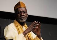 """Un an après """"Timbuktu"""", le cinéma africain se fait discret au Festival de Cannes"""