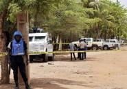 Des civils tués dans le nord du Mali après des affrontements entre rebelles et forces pro-Bamako, l'ONU enquête