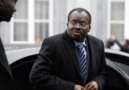 Togo: démission du Premier ministre et de son gouvernement
