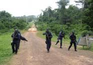 Le Liberia menacé par une contagion des antagonismes ivoiriens