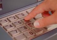 Peut-on (encore) se passer des banques au quotidien en Tunisie?