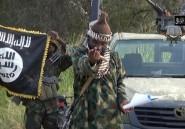 Nigeria: 10 tués