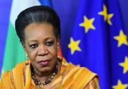 La Centrafrique en manque de fonds, notamment pour financer les élections