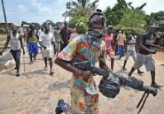 """Burundi: l'opposition juge """"impossible"""" la tenue des élections générales"""