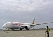 L'Afrique au centre d'un féroce combat entre les compagnies aériennes