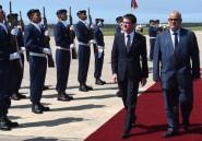Des enquêtes menacent la réconciliation franco-marocaine