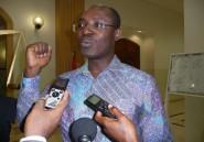 Angola: le journaliste Rafael Marques condamné