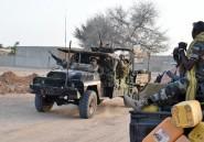 Au Niger, la ville de Diffa s'organise pour lutter contre Boko Haram