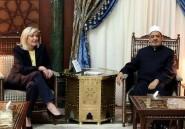 "Egypte: Al-Azhar a voulu ""montrer le véritable islam"""