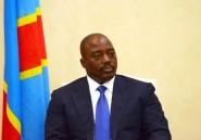 Elections en RDC: Kabila lance des consultations en vue d'un dialogue