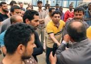 Libération de tous les Tunisiens retenus en Libye par une milice