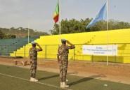 Mali: Al-Qaïda a revendiqué deux attaques contre la force de l'ONU