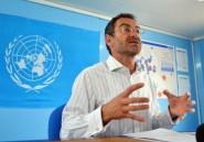 Le Soudan du Sud expulse le coordinateur de l'aide humanitaire de l'ONU