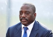 RDC: l'Eglise catholique espère arriver
