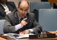 Migrants en Méditerranée: la Libye contre  une résolution sur le projet de l'UE