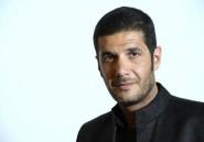 """Au Maroc, la polémique autour du film """"Much Loved"""" engage un débat sur la prostitution"""