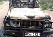 Le nord-est du Kenya, nouvelle terre du jihad pour les shebab somaliens