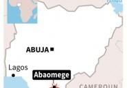 Nigeria: un touriste français tué, sa femme agressée dans le sud-est