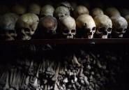 Soupçonné de génocide au Rwanda, le Dr Twagira remis en liberté en France