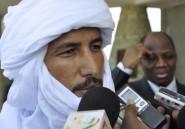 Mali: la rébellion