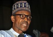 A peine installé, le président nigérian confronté au défi Boko Haram