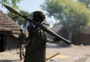Soudan du Sud: les rebelles revendiquent le contrôle de champs pétroliers