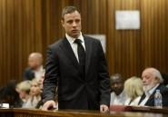 Afrique du Sud: Oscar Pistorius pourrait être libéré le 21 août