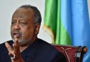 Djibouti: l'opposition dénonce l'absence de mise en oeuvre de l'accord politique avec le pouvoir
