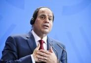 L'Egypte dénonce un rapport de HRW sur les droits de l'Homme