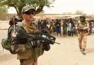 Soldats français au Sahel: comment identifier l'ennemi ?