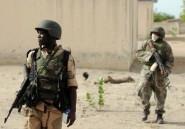 Nigeria: mort de trois femmes kamikazes dans le nord-est