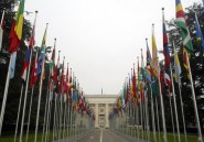 L'ONU presse le Ghana d'en finir avec une une forme d'esclavage rituel