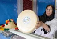Les Marocains ne boudent plus les produits alimentaires de luxe