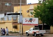 Le Soudan lève l'interdiction de publier de quatre journaux