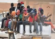 Migration: jusqu'