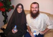 Arrestation au Canada d'un Somalien pour une prise d'otage en 2008
