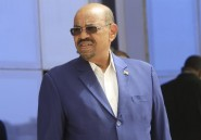 Béchir va aller en Afrique du Sud pour un sommet de l'UA