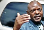 """Au Burundi, l'opposition se plaint d'une commission électorale """"inféodée au pouvoir"""""""