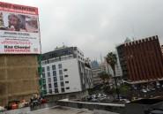 Un jihadiste britannnique combattant avec les shebab présumé tué au Kenya