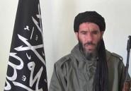 La Libye annonce la mort du chef jihadiste Belmokhtar, Washington prudent