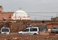Maroc/psychiatrie: vaste opération pour fermer un mausolée aux pratiques controversées