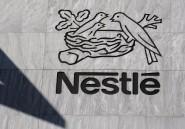 Nestlé déçu par l'émergence de la classe moyenne africaine