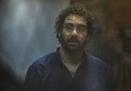Egypte: grâce présidentielle pour 165 condamnés pour manifestations illégales