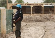 Mali: les groupes pro-Bamako refusent de se retirer d'une ville prise
